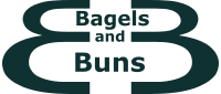 Bagels and Buns
